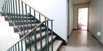 Vente Appartement 3 pièces 65m² Grenoble (38100) - Photo 15