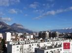 Vente Appartement 3 pièces 90m² Grenoble (38000) - Photo 14