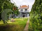 Vente Maison 9 pièces 209m² Bruay-la-Buissière (62700) - Photo 1