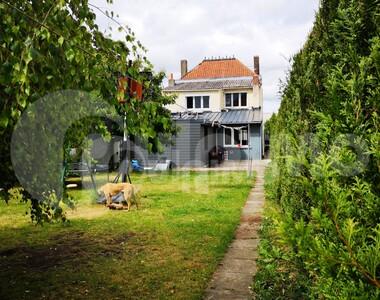 Vente Maison 9 pièces 209m² Bruay-la-Buissière (62700) - photo