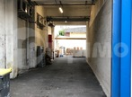 Location Local commercial 4 pièces 176m² Sallaumines (62430) - Photo 8