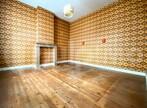 Vente Maison 5 pièces 90m² Lens (62300) - Photo 1
