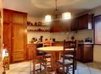 Vente Maison 6 pièces 195m² Saint-Jean-de-Tholome (74250) - Photo 3