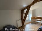 Vente Maison 4 pièces 120m² Le Tallud (79200) - Photo 27