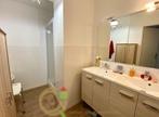 Sale Apartment 4 rooms 88m² Montreuil (62170) - Photo 7