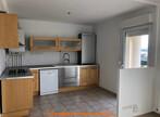 Vente Appartement 4 pièces 96m² Montélimar (26200) - Photo 7