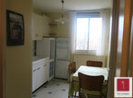 Sale Apartment 4 rooms 75m² Seyssinet-Pariset (38170) - Photo 9