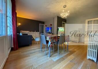 Vente Appartement 3 pièces 62m² Amiens (80000) - Photo 1