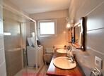 Vente Appartement 3 pièces 76m² Romans-sur-Isère (26100) - Photo 6