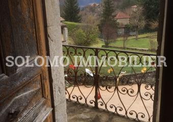 Vente Maison 100m² CREST - Photo 1