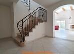 Vente Maison 9 pièces 227m² Montélimar (26200) - Photo 4
