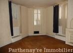 Vente Maison 8 pièces 235m² Parthenay (79200) - Photo 17