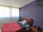 Vente Appartement 4 pièces 67m² Échirolles (38130) - Photo 3