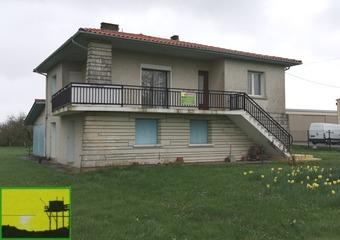 Vente Maison 4 pièces 84m² La Tremblade (17390) - Photo 1