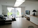 Location Maison 70m² Haverskerque (59660) - Photo 1