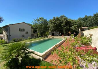 Vente Maison 12 pièces 450m² Montélimar (26200) - Photo 1