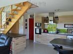 Vente Appartement 89m² Habère-Poche (74420) - Photo 1