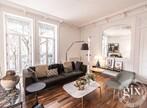Vente Appartement 6 pièces 210m² Grenoble (38000) - Photo 10
