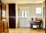 Vente Maison 120m² Saint-Pathus (77178) - Photo 6