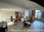 Vente Maison 5 pièces 100m² Parthenay (79200) - Photo 4