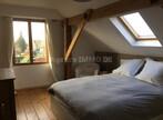Vente Maison 12 pièces 480m² Saint-Pierre-en-Faucigny (74800) - Photo 33