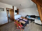 Sale Apartment 3 rooms 45m² Houdan (78550) - Photo 2
