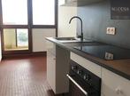 Location Appartement 3 pièces 90m² Grenoble (38000) - Photo 8