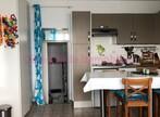 Sale Apartment 1 room 27m² Face à La Baie - Photo 5