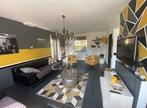 Vente Maison 9 pièces 220m² Sailly-sur-la-Lys (62840) - Photo 5