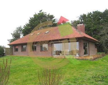 Vente Maison 12 pièces 155m² A 10 minutes de la mer - photo