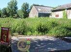 Sale Land 1 076m² Hucqueliers (62650) - Photo 16