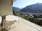 Location Appartement 3 pièces 43m² Bourg-Saint-Maurice (73700) - Photo 3