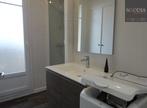 Location Appartement 5 pièces 73m² Grenoble (38100) - Photo 7
