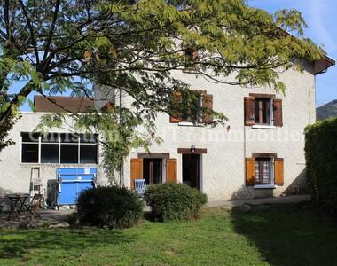 Vente Maison 4 pièces 100m² Gières (38610) - photo