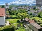 Vente Appartement 4 pièces 93m² Chambéry (73000) - Photo 16