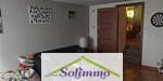Vente Maison 5 pièces 89m² Montferrat (38620) - Photo 5