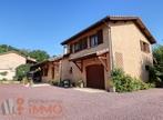 Vente Maison 7 pièces 141m² Vaulx-Milieu (38090) - Photo 22