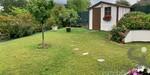 Viager Maison 6 pièces 127m² Aix-les-Bains (73100) - Photo 2