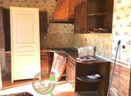 Sale House 5 rooms 87m² Maresquel-Ecquemicourt (62990) - Photo 3