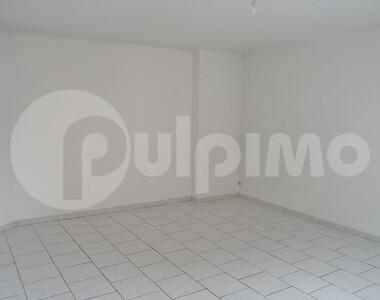 Location Appartement 4 pièces 90m² Dainville (62000) - photo