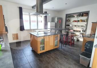 Vente Maison 8 pièces 160m² Bucquoy (62116) - Photo 1