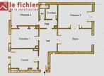 Vente Appartement 4 pièces 92m² Grenoble (38100) - Photo 2
