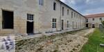 Vente Appartement 85m² 62 rue de Beaulieu 16000 ANGOULEME - Photo 1