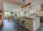 Vente Maison 12 pièces 480m² Saint-Pierre-en-Faucigny (74800) - Photo 5