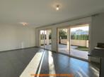 Vente Maison 5 pièces 130m² Montélimar (26200) - Photo 6