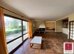 Sale House 8 rooms 287m² Vaulnaveys-le-Haut (38410) - Photo 7