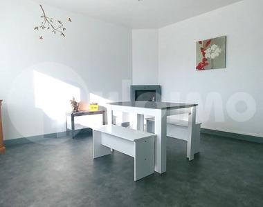 Vente Maison 5 pièces 84m² Angres (62143) - photo