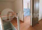 Vente Maison 6 pièces 115m² Hénin-Beaumont (62110) - Photo 5