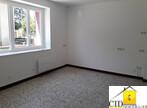 Location Appartement 4 pièces 105m² Toussieu (69780) - Photo 4