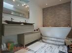 Vente Maison 4 pièces 150m² Saint-Quentin-Fallavier (38070) - Photo 18